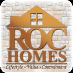 ROC Homes